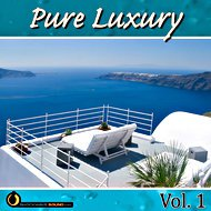 Music collection: Pure Luxury Vol. 1