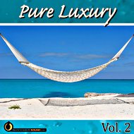 Music collection: Pure Luxury Vol. 2