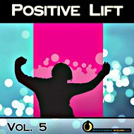 Music collection: Positive Lift, Vol. 5