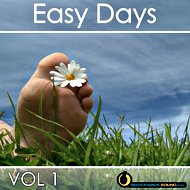 Music collection: Easy Days, Vol. 1