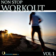 Non Stop Workout, Vol. 1