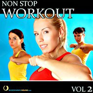 Non Stop Workout, Vol. 2