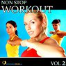 Non Stop Workout, Vol. 2 Picture