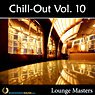Chillout Vol. 10: Lounge Masters Picture
