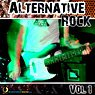 Alternative Rock, Vol. 1 Picture