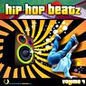 Hip Hop Beatz, Vol. 4 Picture