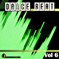 Music collection: Dance Beat Vol. 6