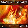 Massive Impact, Vol. 6 Picture