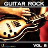 Guitar Rock, Vol. 8 Picture