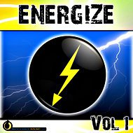 Music collection: Energize! Vol. 1
