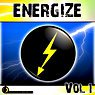 Energize! Vol. 1 Picture