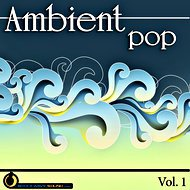 Music collection: Ambient Pop, Vol. 1