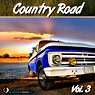 Country Road, Vol. 3 Picture