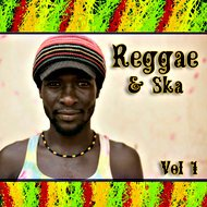 Music collection: Reggae & Ska, Vol. 1