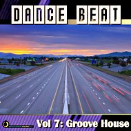 Music collection: Dance Beat Vol. 7 - Groove House