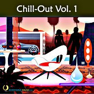 Music collection: Chillout Vol. 1
