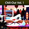 Chill-Out Vol. 1 Picture