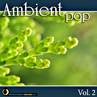 Music collection: Ambient Pop, Vol. 2