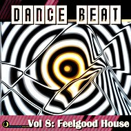 Music collection: Dance Beat Vol. 8 - Feelgood House