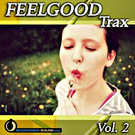 Music collection: Feelgood Trax, Vol. 2