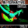Alternative Rock, Vol. 3 Picture
