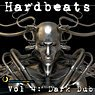 Hardbeats Vol. 4 - Dark Dub Picture
