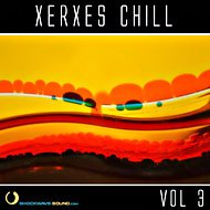 Music collection: Xerxes Chill, Vol. 3