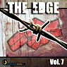 The Edge, Vol. 7 Picture
