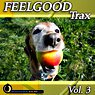 Feelgood Trax, Vol. 3 Picture