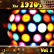 Music collection: The 1970's, Vol. 1