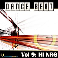 Music collection: Dance Beat Vol. 9: HI NRG
