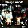 Strange Worlds, Vol. 1 Picture