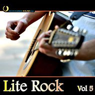 Music collection: Lite Rock, Vol. 5