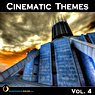 Cinematic Themes, Vol. 4 Picture