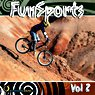 FunSports, Vol. 2 Picture