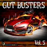 Gut Busters Vol. 5 Picture