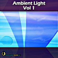 Music collection: Ambient Light Vol. 1