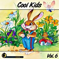 Music collection: Cool Kids Vol. 6