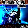 Alternative Rock, Vol. 4 Picture