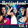 Reggaeton, Vol. 1 Picture