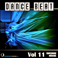 Music collection: Dance Beat Vol. 11: Swedish House