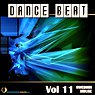 Dance Beat Vol. 11: Swedish House Picture