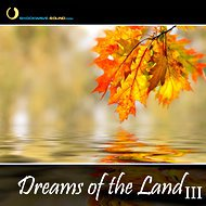 Music collection: Dreams of the Land III