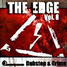 The Edge, Vol. 8 - Dubstep & Grime Picture