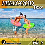 Music collection: Feelgood Trax, Vol. 5