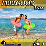 Feelgood Trax, Vol. 5 Picture