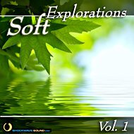 Music collection: Soft Explorations, Vol. 1