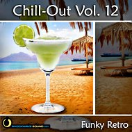 Music collection: Chillout Vol. 12: Funky Retro