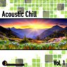 Acoustic Chill, Vol. 1 Picture