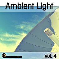 Music collection: Ambient Light, Vol. 4